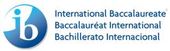 IB Professional Services